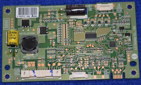 Inverter Board 6917L-0132A от LG 32LA667V