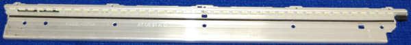Блок светодиодов 6920L-0148A (6922L-0010A)