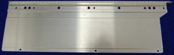 Блок светодиодов 6922L-0011A от телевизора LG 32LM580S
