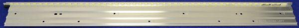 Блок светодиодов 6922L-0018A от LG 47LM620S