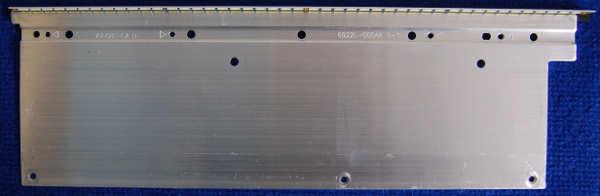 Блок светодиодов 6922L-0054A шасси TPM10.1E LA от телевизора Philips 32PFL5018T/60