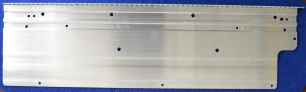 Блок светодиодов 6922L-0056 от Philips 42PFL5008T/60
