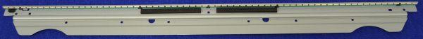 Блок светодиодов 6922L-0074A 6920L-0001C от LG 32LA667V