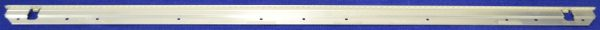 Блок светодиодов 74.50T17.001-1-DX1 13617N от Sony KDL-50W656A