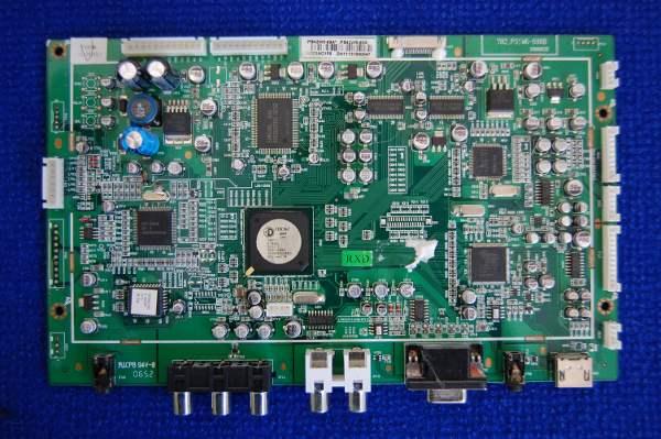 Main Board 782.PSIW6-690B