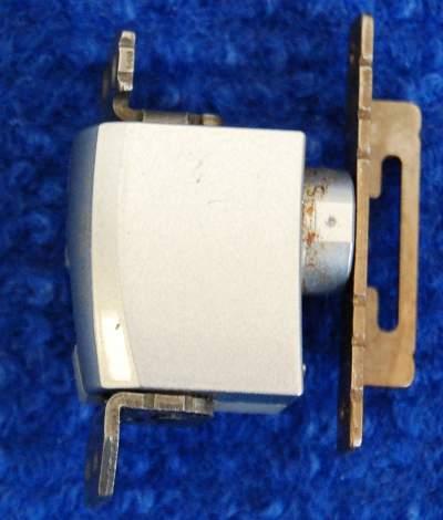 Корпусная деталь 7H277 от Panasonic SDR-H250