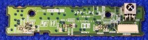 Infrared Board A-1189-410A от телевизора Sony KDL-32U2000