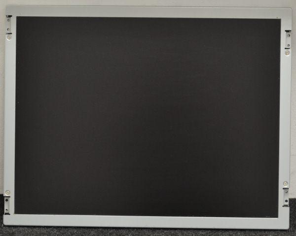 LCD панель A201SN02 V.4 от Elenberg