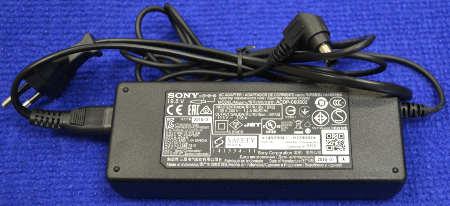 Блок питания ACDP-060S02 от Sony KDL-24W605A