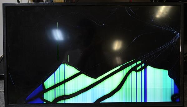 телевизор 32LEX-5007/T2C