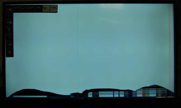 телевизор BBK 40LEX-5026/FT2C