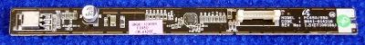 Infrared Board BN41-01421A (BN96-13389B) от телевизора Samsung PS42C433A4W и PS42C430A1W