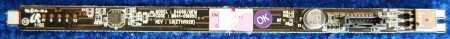 IR Board BN41-01695C от телевизора Samsung UE32D4003