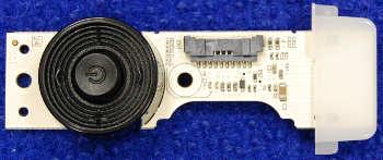 Control board BN41-01831A