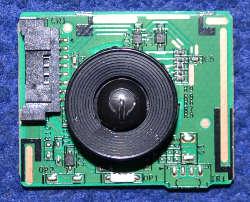 Button Board BN41-01979A BN96-25952B от Samsung