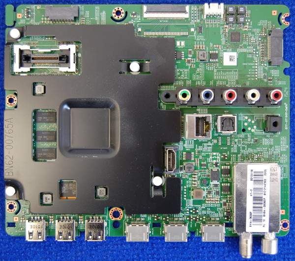 Main Board BN41-02353B BN94-09093P