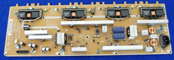 Power Suplly Board BN44-00264C H40F1-9HS