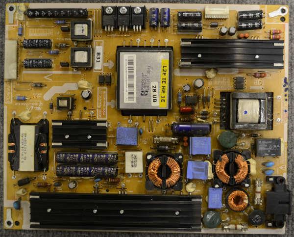 Power Supply Board BN44-00357B от Samsung UE46C5000QW