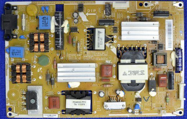 Power Supply Board BN44-00473A от Samsung UE40D5003BW