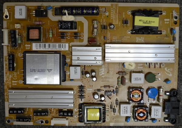 Power Board BN44-00482B от Samsung UE40D6100SW