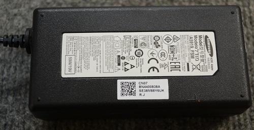 Блок питания BN44-00838A A5919_FSM от Samsung UE32N4500AU