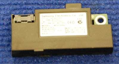 Wi-Fi Module BN59-01161A