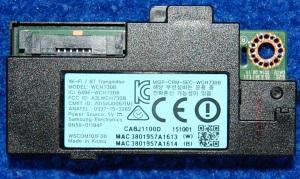 Wi-Fi/Bluetooth Module BN59-01194F от Samsung UE40JU6400U