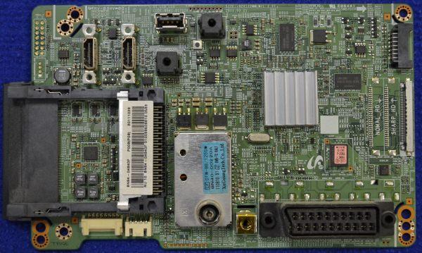 Main Board BN41-01702A BN94-04940F от Samsung UE40D5003BW