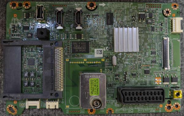 Main Board BN41-01897A BN94-07162M от Samsung UE32FH4003W
