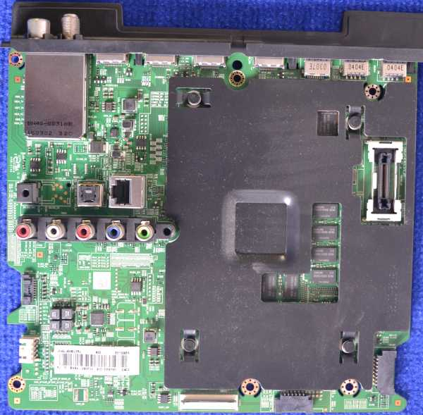 Main Board BN41-02344B BN94-09021K от Samsung UE48JU6450U
