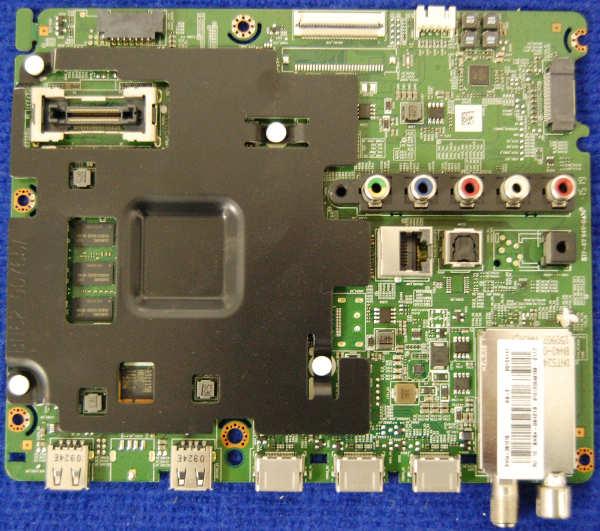 Main Board BN41-02353B (BN94-09121B) от Samsung UE40J5530AU
