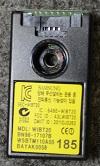 Bluetooth Module BN96-17107B от Samsung UE40D6100SW