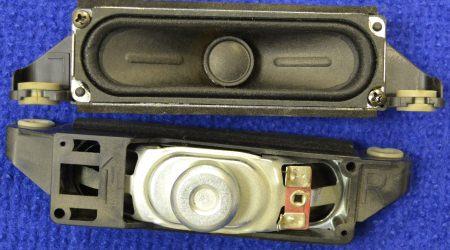 Динамик BN96-19642A от Samsung UE40D5003BW