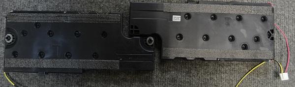 Динамики BN96-25565A от Samsung UE40F6800AB