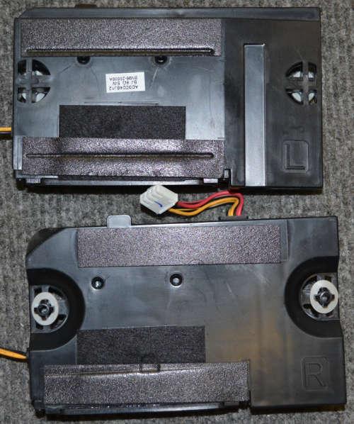 Динамики BN96-25566A от Samsung UE28F4000AW