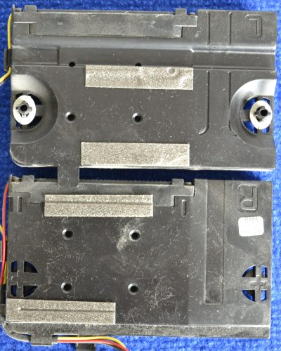 Динамики BN96-25568A от Samsung UE32F4000AW