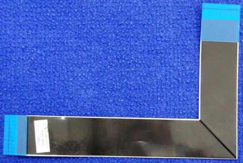 Шлейф BN96-26659C от Samsung UE32F4510AK