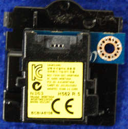 Bluetooth Module BN96-30218F от телевизора Samsung UE40J5530AU