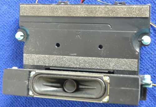 Динамики BN96-35007A от Samsung UE48JU6450U