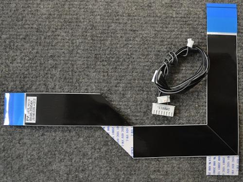 Шлейф BN96-35954K от Samsung UE32M4000AU
