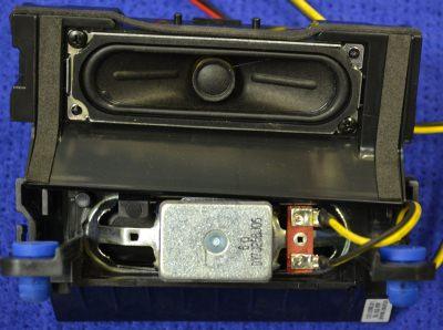 Динамик BN96-36052A от Samsung UE32J5205AK (пара)