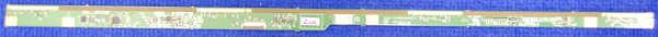 T-con Board BU44F8G04A11 Ver.A (U44FYXZ) от телевизора Supra STV-LC32520WL