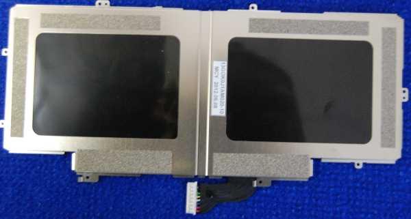 Аккумулятор C21-TF-201X 7,5V 2940mAh от планшета Asus TF300TG