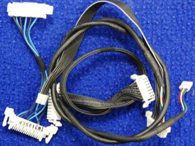 Шлейф от Samsung UE32F4510AK
