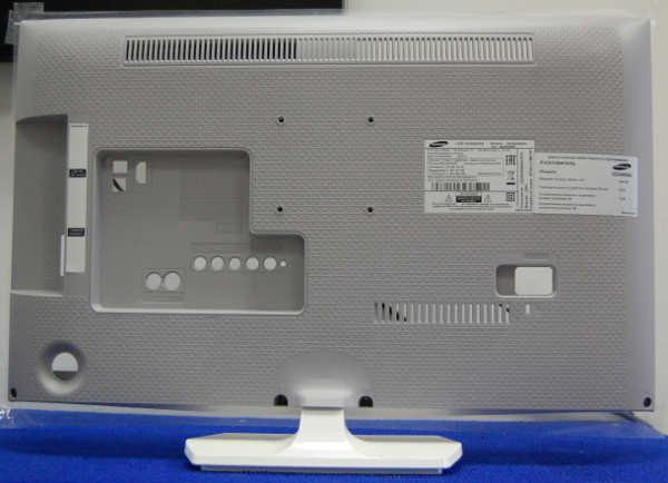 BN68-01102A