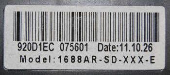DVD-1688AR-SD-XXX-E_Supra STV-LC2214WD