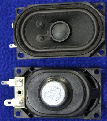Динамик EAB30826701 от LG 26LC41-ZA