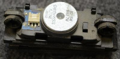 Динамик EAB35995505 от LG 29LN450U