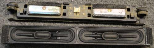 Динамик EAB62088403 от LG 32LW4500