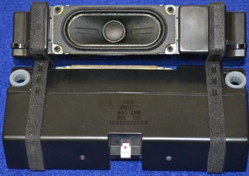 Динамик EAB62809801 от LG 32LA667V